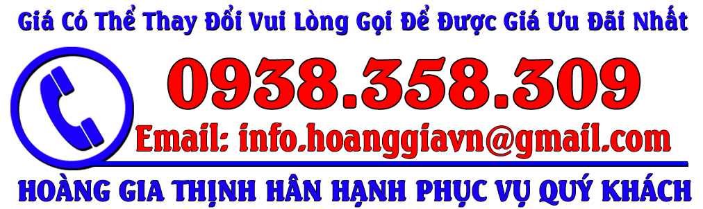 Cho Thuê Xe Du Lịch Limousine 9-12-17-19 Chỗ Tại TPHCM