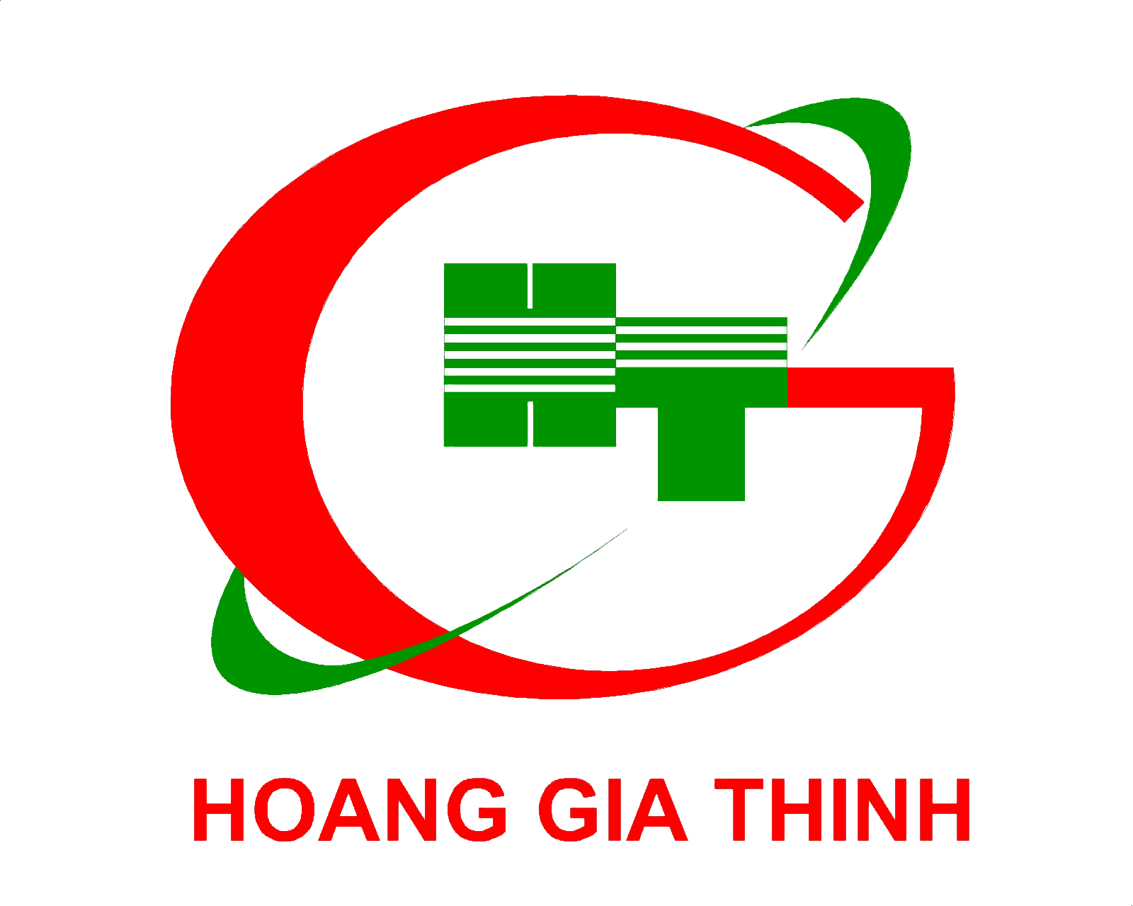 Thue Xe Limousine Hoang Gia Thinh