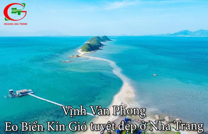 Check-in-vinh-van-phong-eo-bien-kin-gio-tuyet-dep-o-nha-trang-1