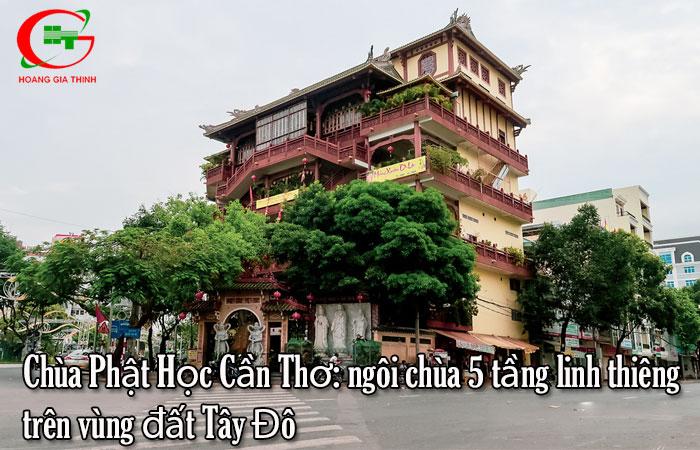 Chua-phat-hoc-can-tho-ngoi-chua-5-tang-linh-thieng-1