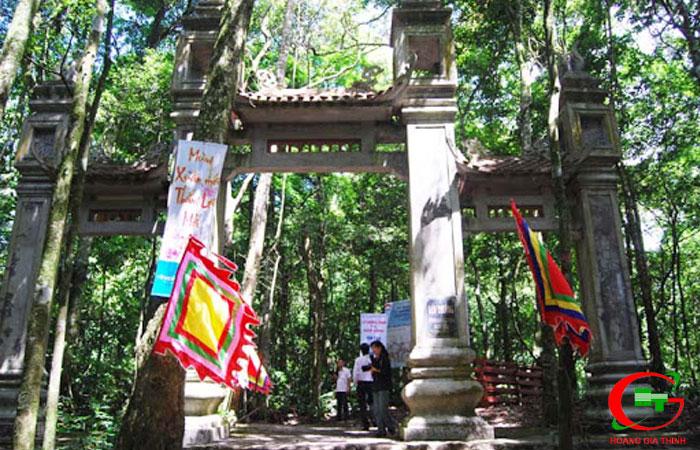Den-thuong-2