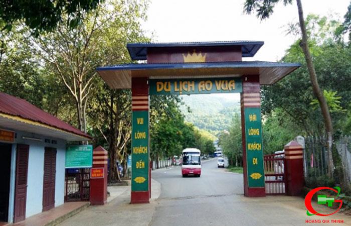 Du-lich-sinh-thai-ao-vua-1