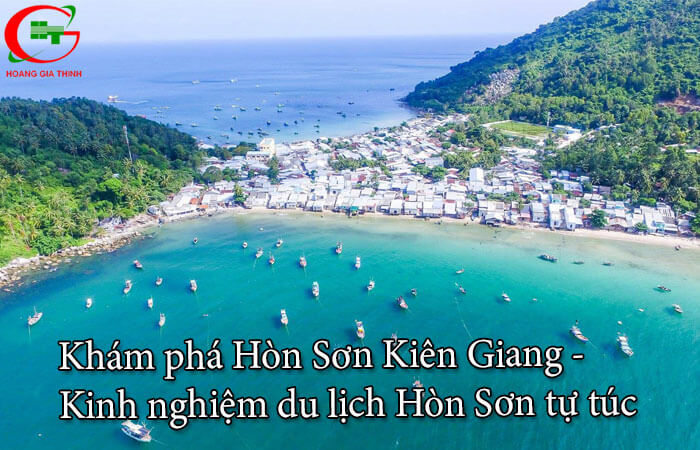 Kham-pha-hon-son-kien-giang-kinh-nghiem-du-lich-hon-son-tu-tuc-tu-a-den-z-1