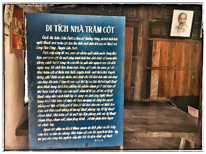 Kham-pha-nha-tram-cot-long-an-di-tich-lich-su-cap-quoc-gia-13