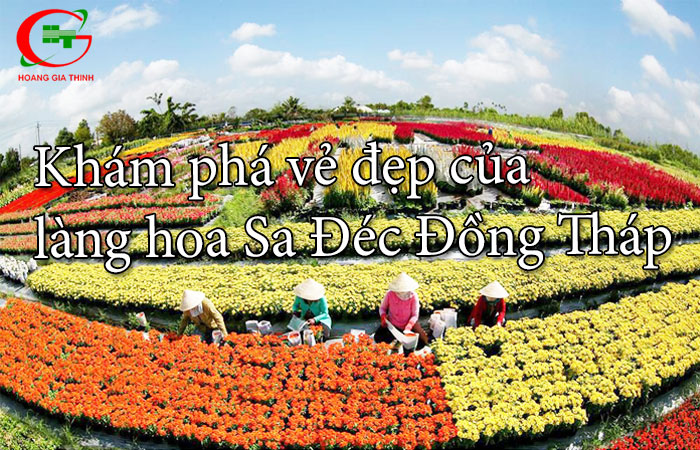 Kham-pha-ve-dep-cua-lang-hoa-sa-dec-dong-thap-lang-hoa-lon-nhat-mien-tay-1