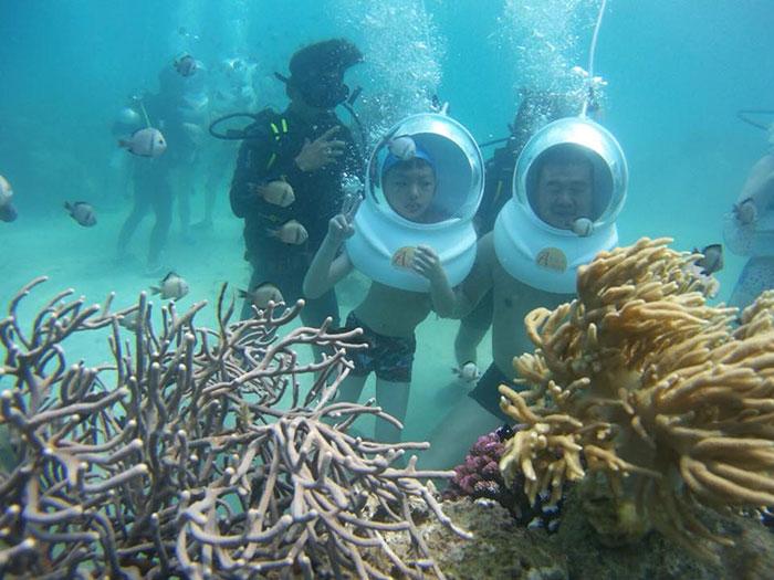 Kinh-nghiem-du-lich-ky-co-quy-nhon-maldives-viet-nam-dep-quen-loi-ve-14