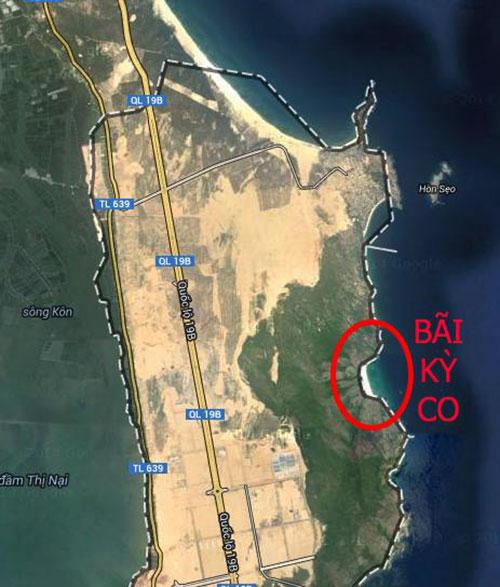 Kinh-nghiem-du-lich-ky-co-quy-nhon-maldives-viet-nam-dep-quen-loi-ve-4