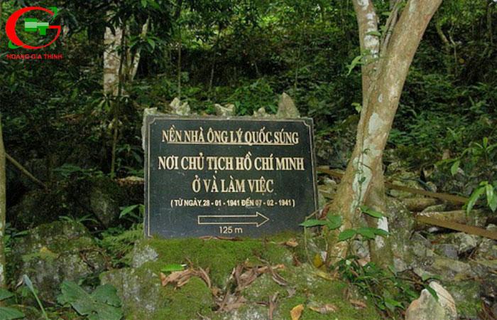 Nen-nha-ong-ly-quoc-sung