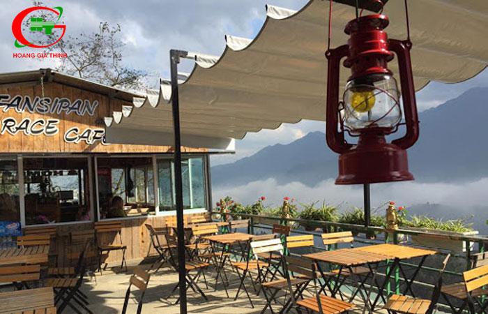 Top-10-quan-cafe-view-dep-o-sapa-1