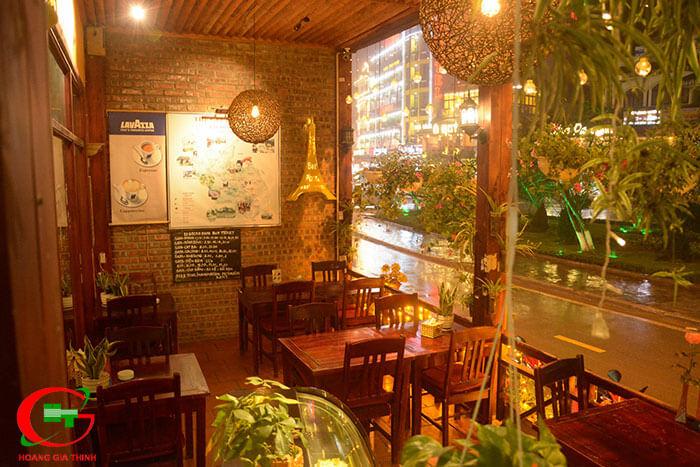 Top-10-quan-cafe-view-dep-o-sapa-12