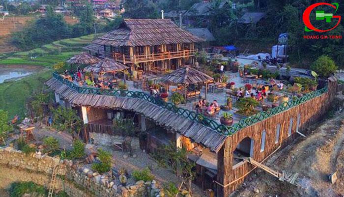 Top-10-quan-cafe-view-dep-o-sapa-13