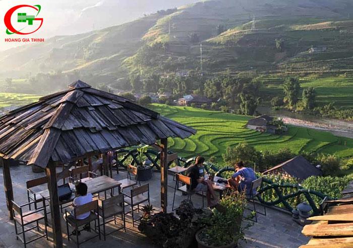 Top-10-quan-cafe-view-dep-o-sapa-14