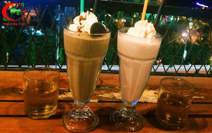 Top-10-quan-cafe-view-dep-o-sapa-16