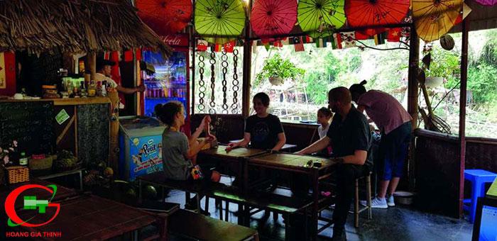 Top-10-quan-cafe-view-dep-o-sapa-18