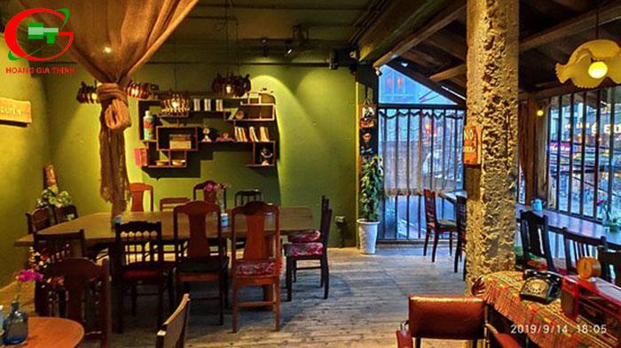 Top-10-quan-cafe-view-dep-o-sapa-19