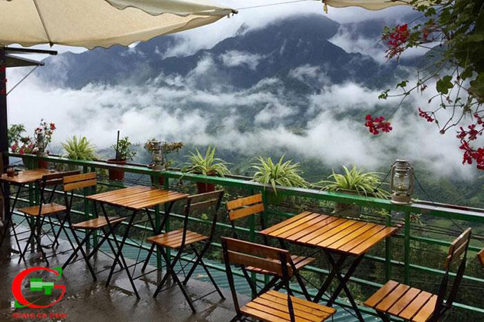 Top-10-quan-cafe-view-dep-o-sapa-2