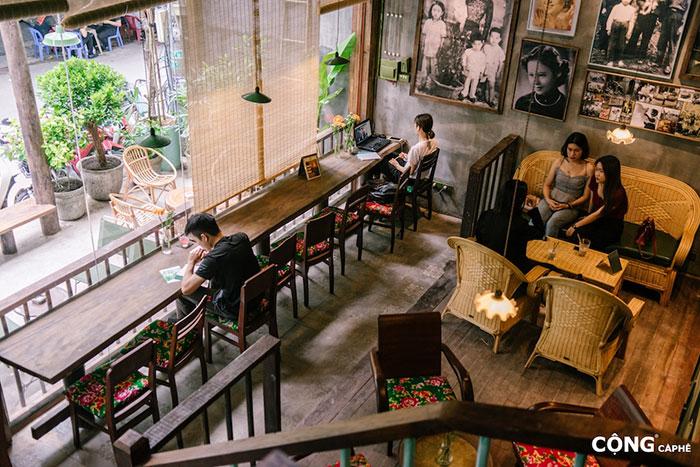 Top-10-quan-cafe-view-dep-o-sapa-20