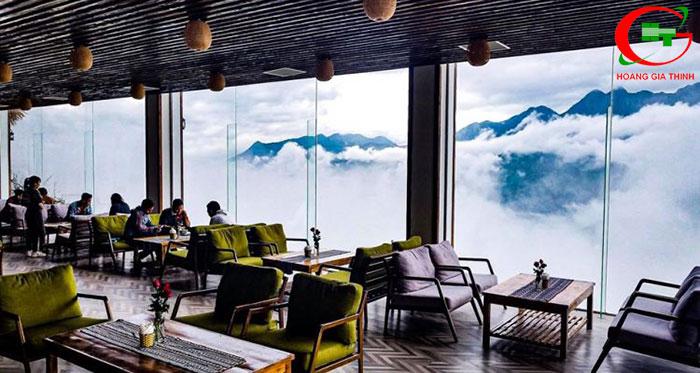 Top-10-quan-cafe-view-dep-o-sapa-6