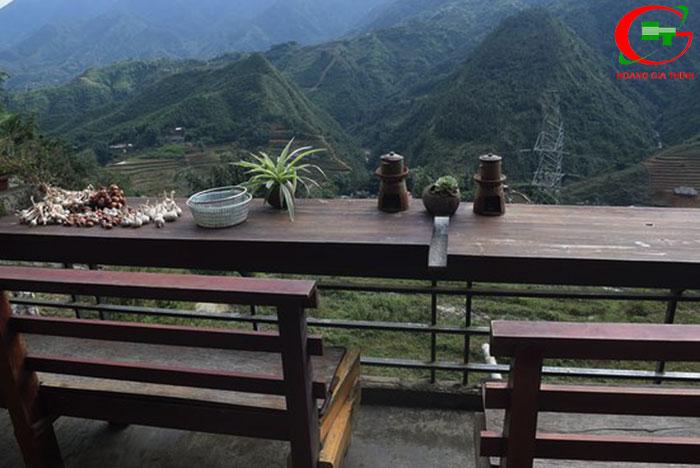 Top-10-quan-cafe-view-dep-o-sapa-8