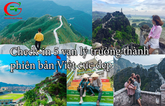 check-in-5-van-ly-truong-thanh-phien-ban-viet-cuc-dep-1